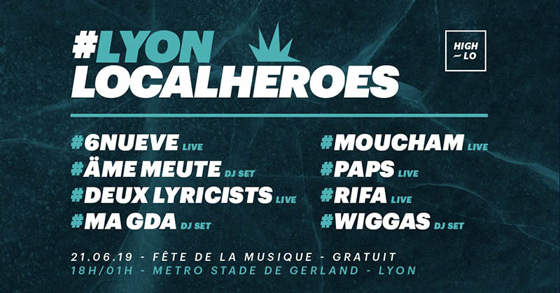 Lyon-local-heroes-21juin2019