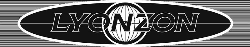 Lyonzon-logo