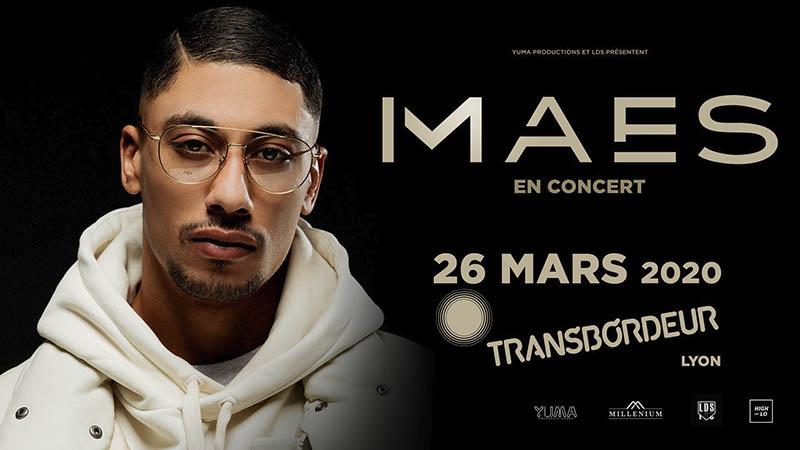 Maes-26mars2020