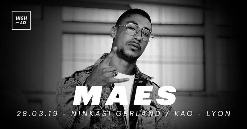 Maes-28mars2019