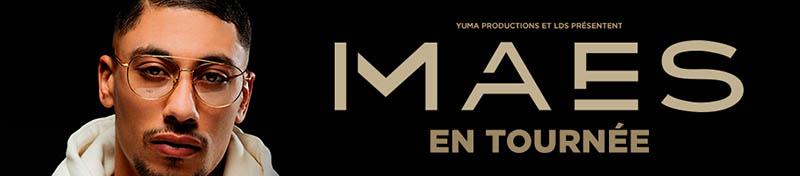 Maes-tournee-21-oct-2021