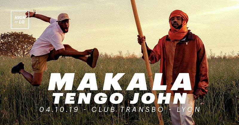 Makala-Tengo-John-4oct2019