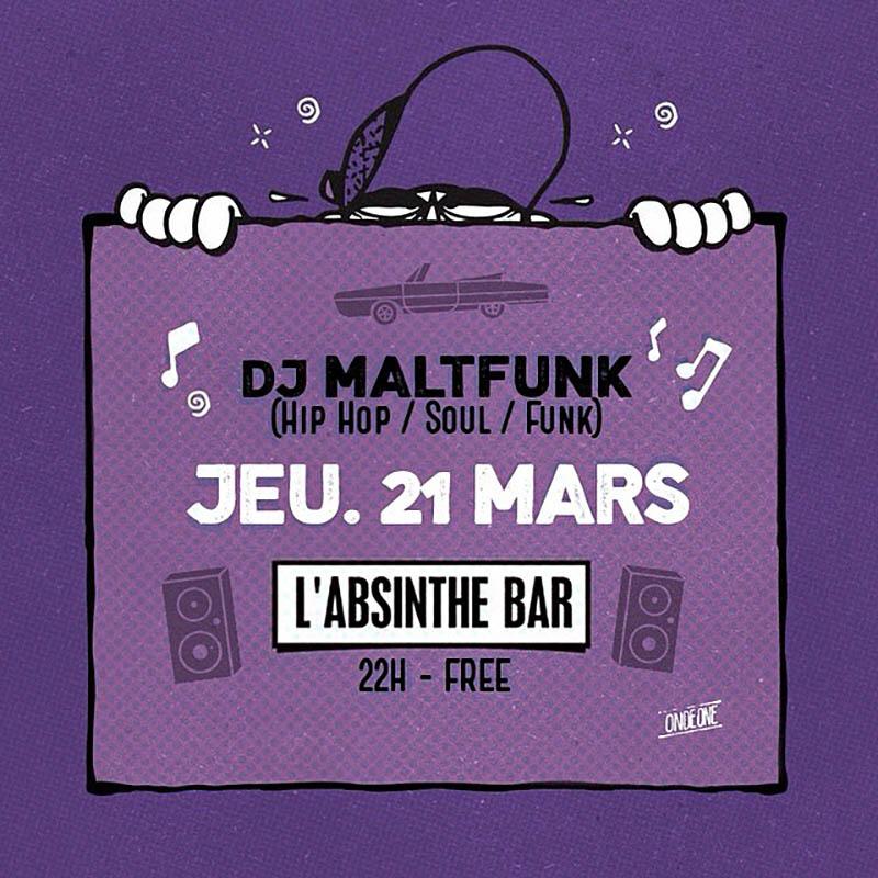 Maltfunk-21mars2019