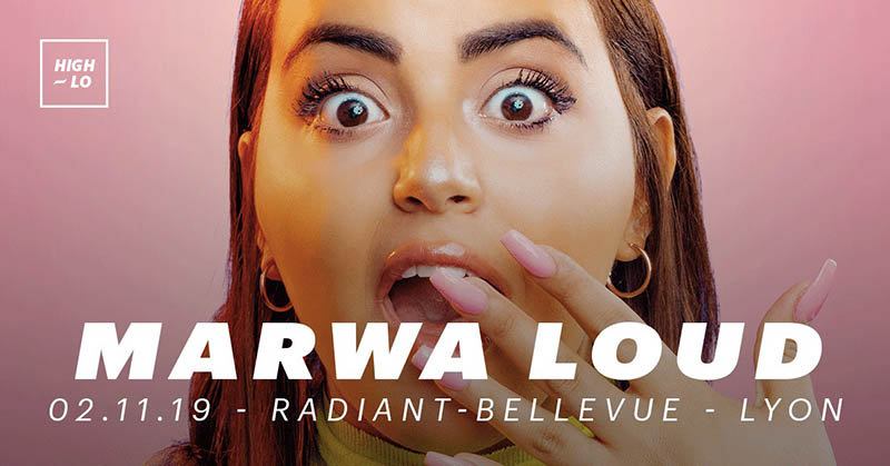 Marwa-Loud-2nov2019