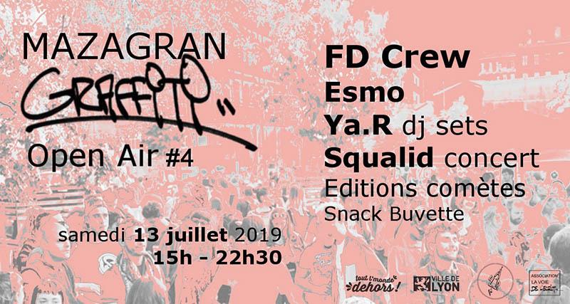Mazagran-graffiti-13juillet2019