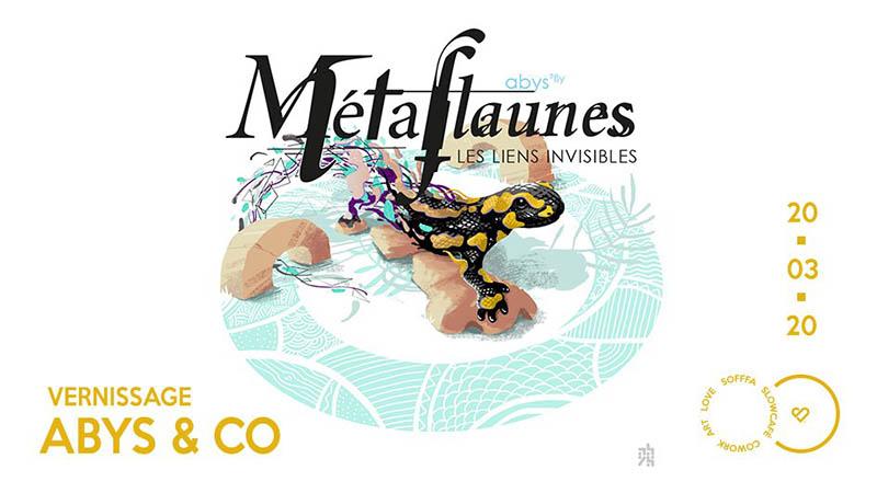 Metaflaunes-Abys-20mars2020