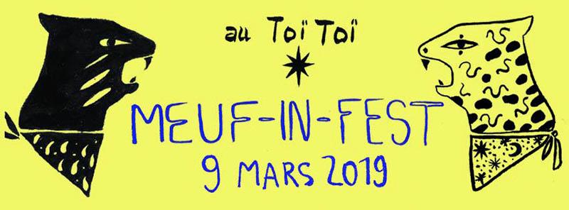 Meuf-in-fest-9mars2019