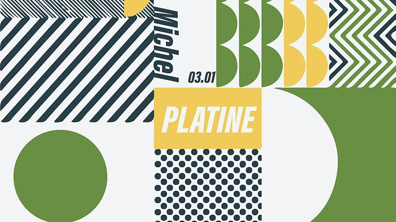Michel-Platine-3jan2020