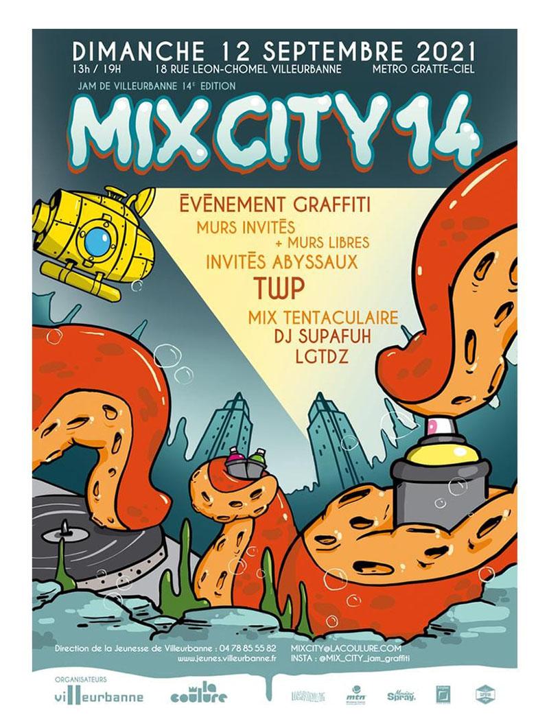 Mix-City-14-12sept2021
