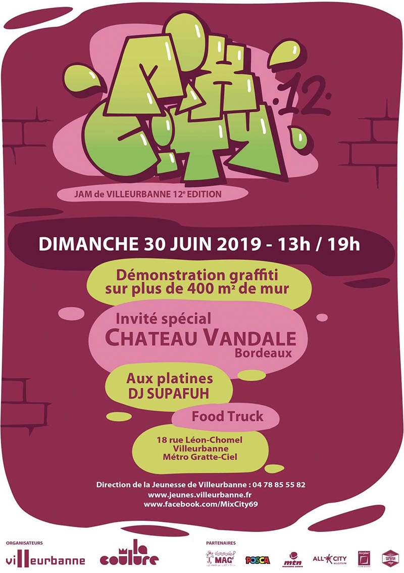 Mix-City-jam-graffiti-2019