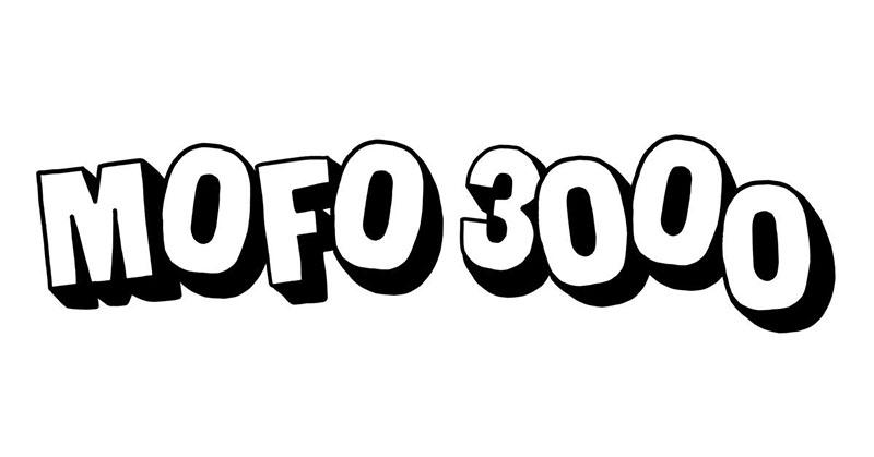 Mofo-3000