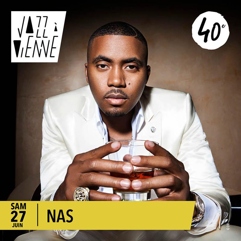 Nas-jazz-vienne-27-juin-2020