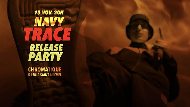 Navy-Trace-13nov2019