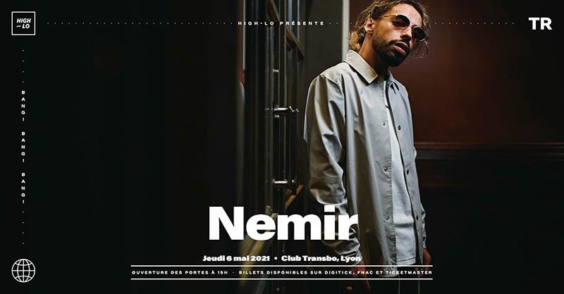 Nemir-6mai2021