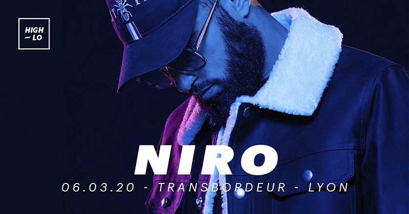 Niro-6mars2020