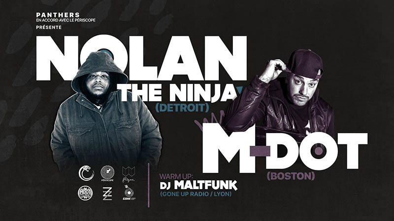 Nolan-the-Ninja-M-Dot-6avril2019