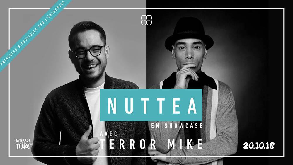 Nuttea-Terror-Mike-20-octobre-2018