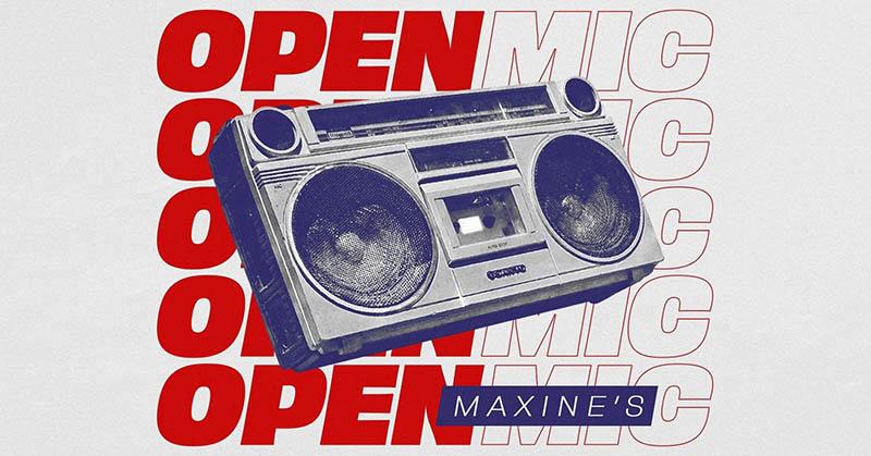 Open-Mic-16jan2020