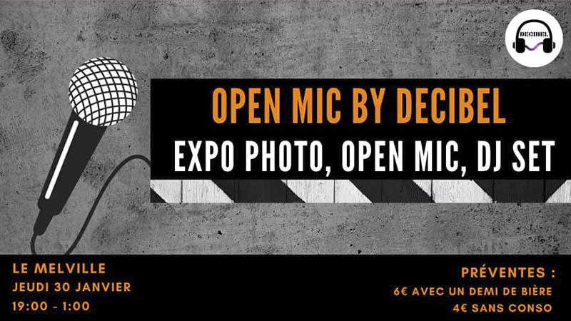 Open-Mic-30jan2020