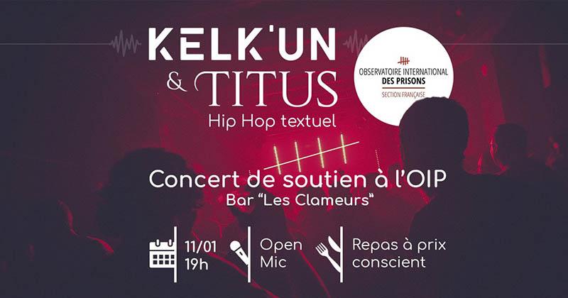 Open-Mic-Titus-11jan2020