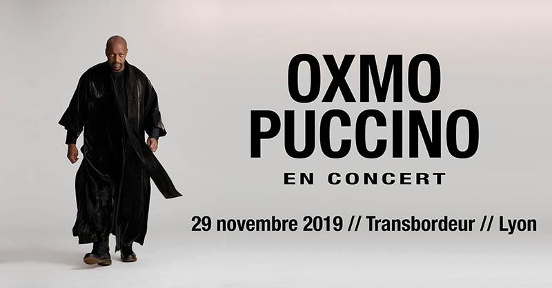 Oxmo-Puccino-29nov2019