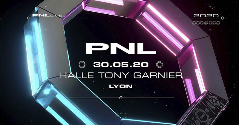 PNL-30mai2020
