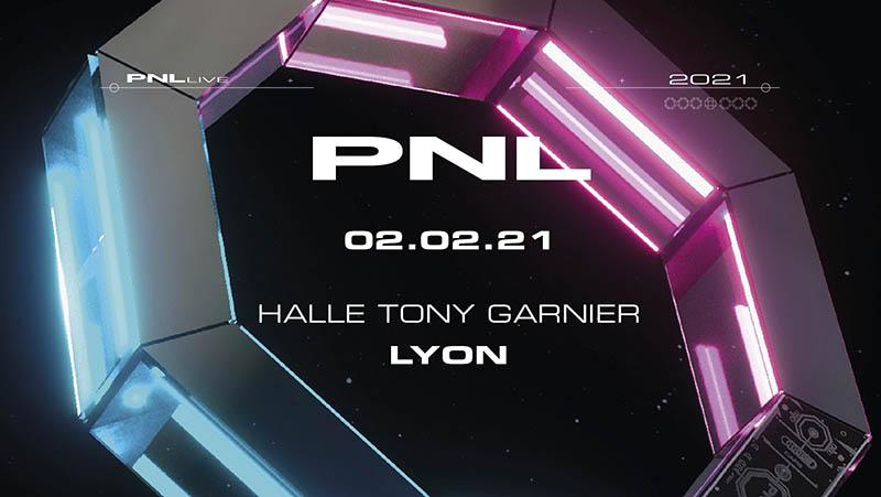 PNL-Halle-Tony-Garnier-2fev2021