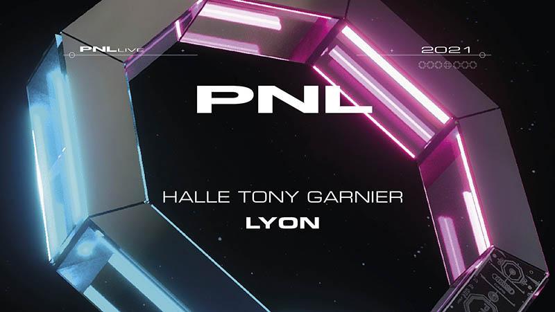 PNL-Halle-Tony-Garnier-4sept2021