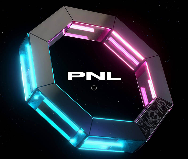 PNL-rap