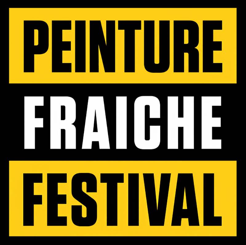 Peinture-Fraiche-Festival-2020