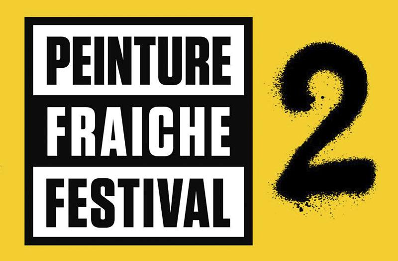 Peinture-Fraiche-festival-2