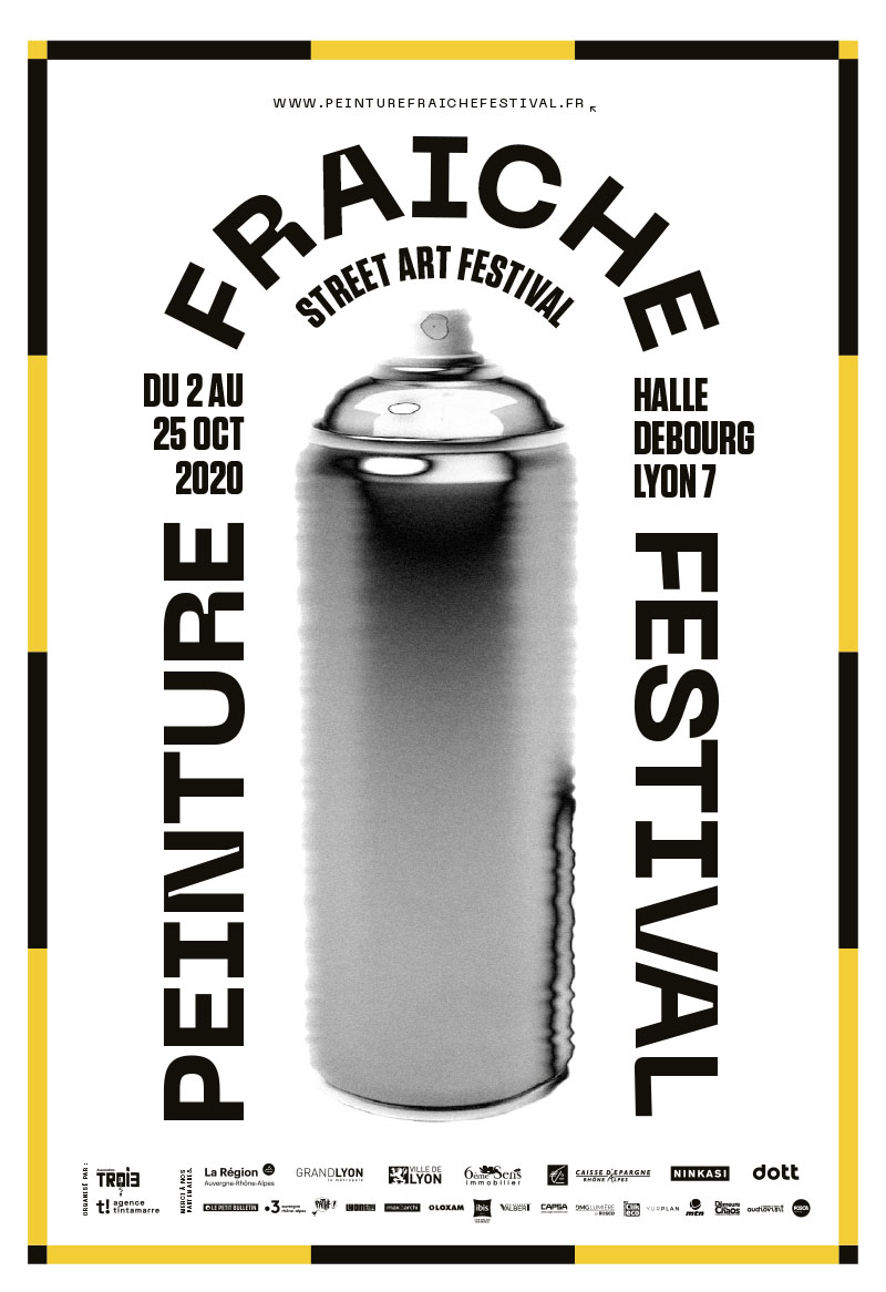 Peinture-Fraiche-festival-2020-affiche