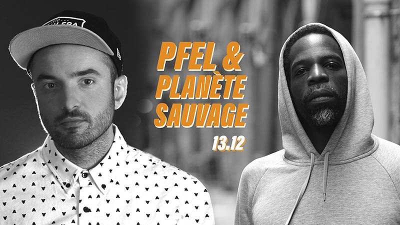 Pfel-Planete-Sauvage-13dec2019
