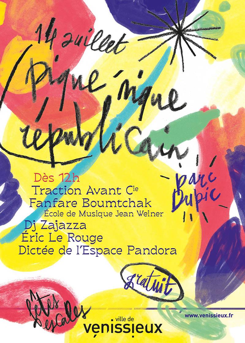 Pique-Nique-republicain-14juillet2020