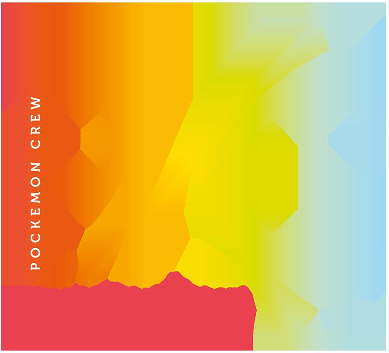 Pockemon-Crew-logo