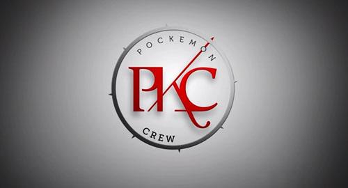 "<i class=""ba ba-film frb_icon"" style=""color: rgb(255, 255, 255);""></i> Pockemon Crew"
