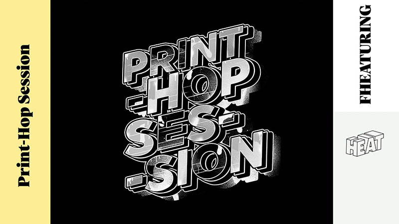 Print-Hop-Session-26sept2019