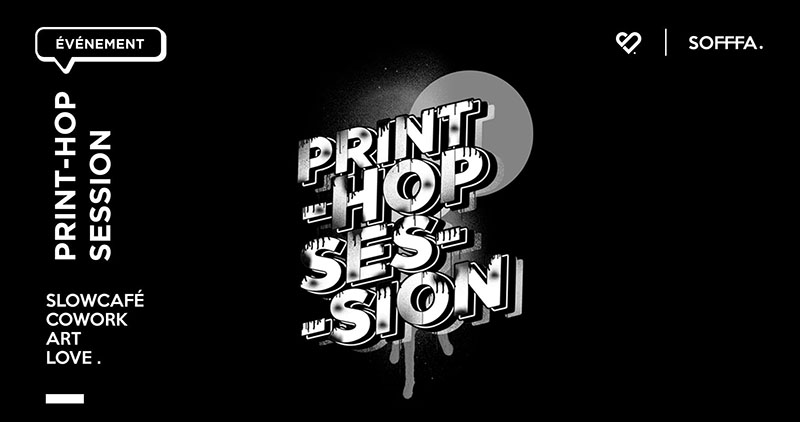 Print-Hop-Session-27avril2019
