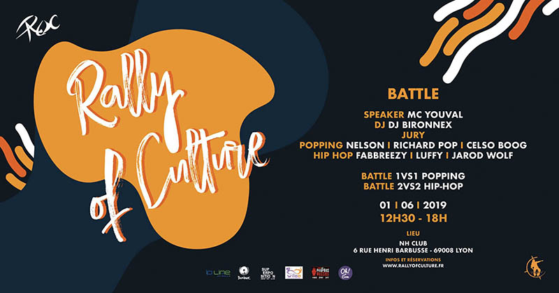 Rally-of-Culture-Battle-1juin2019