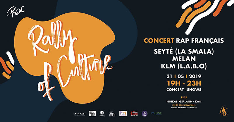 Rally-of-Culture-Seyte-Melan-KLM-31mai2019