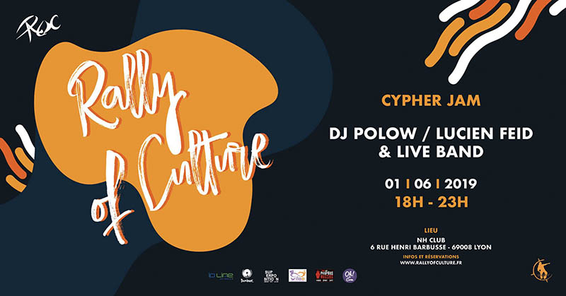 Rally-of-Culture-cypher-jam-1juin2019