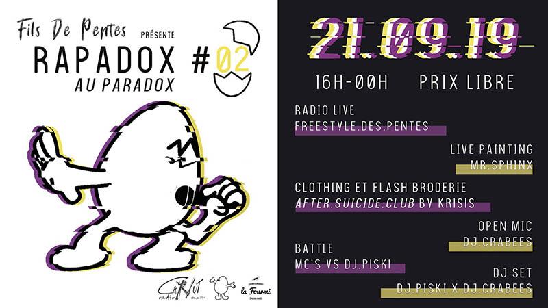Rapadox-21sept2019