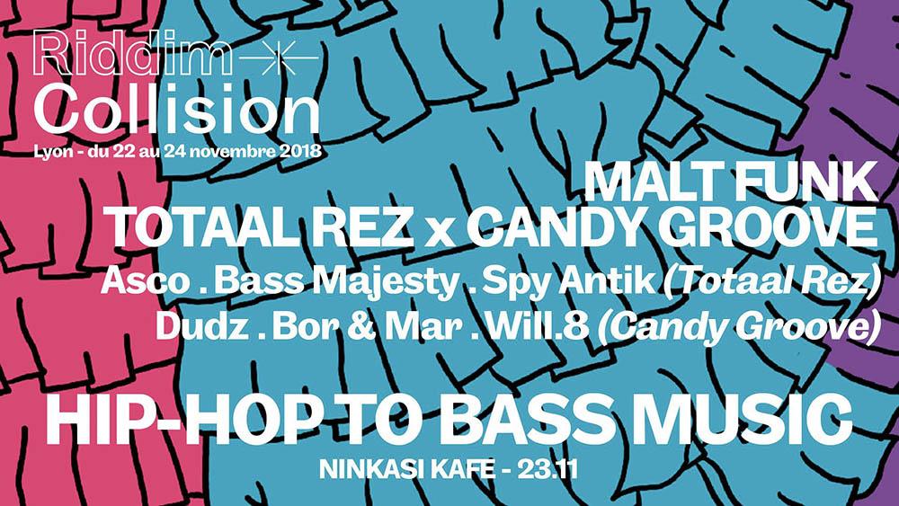 Riddim-Hip-Hop-Bass-Music-23nov2018