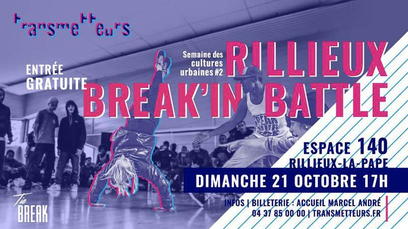 Rillieux-Battle-espace-140-21oct2018
