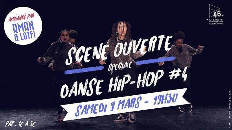 Scene-Ouverte-9mars2019