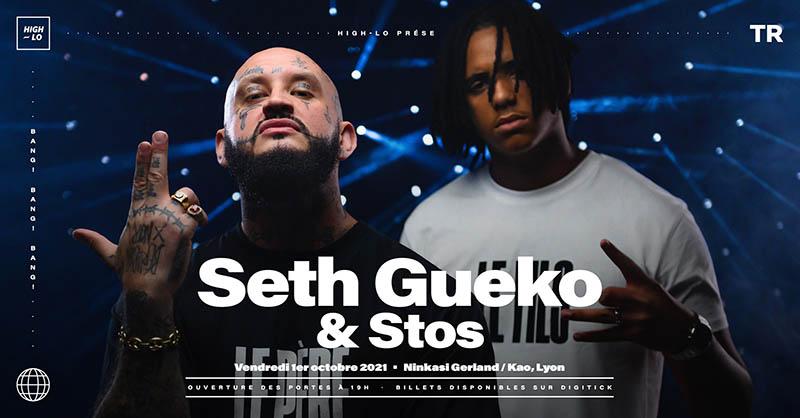Seth-Gueko-Stos-1oct2021