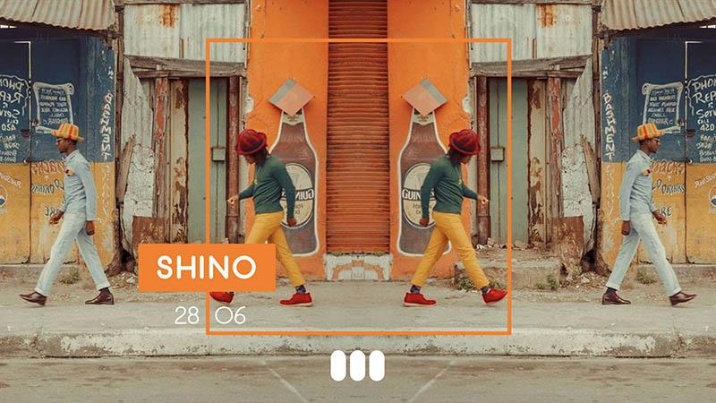 Shino-28juin2019