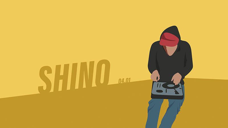 Shino-4jan2020