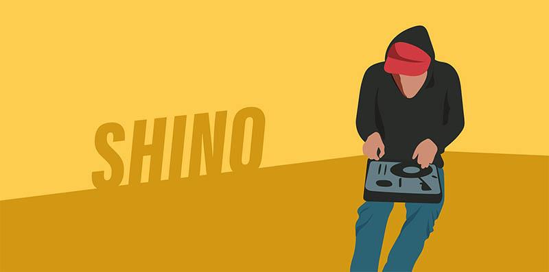 Shino-Maison-M