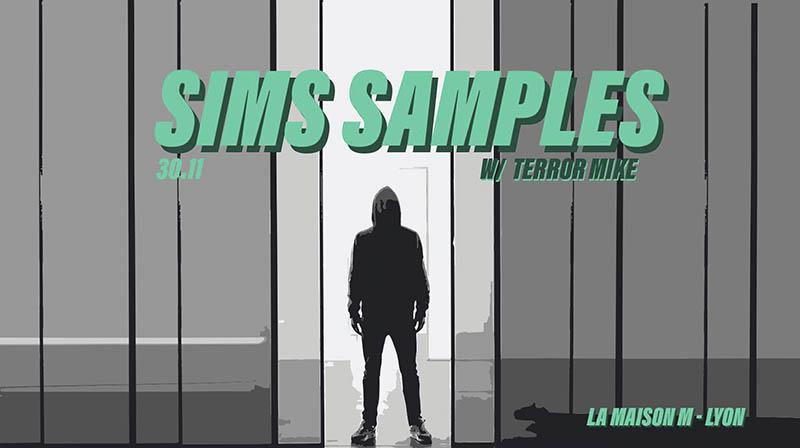Sims-Samples-30nov2019